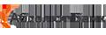 Абсолют Банк - логотип