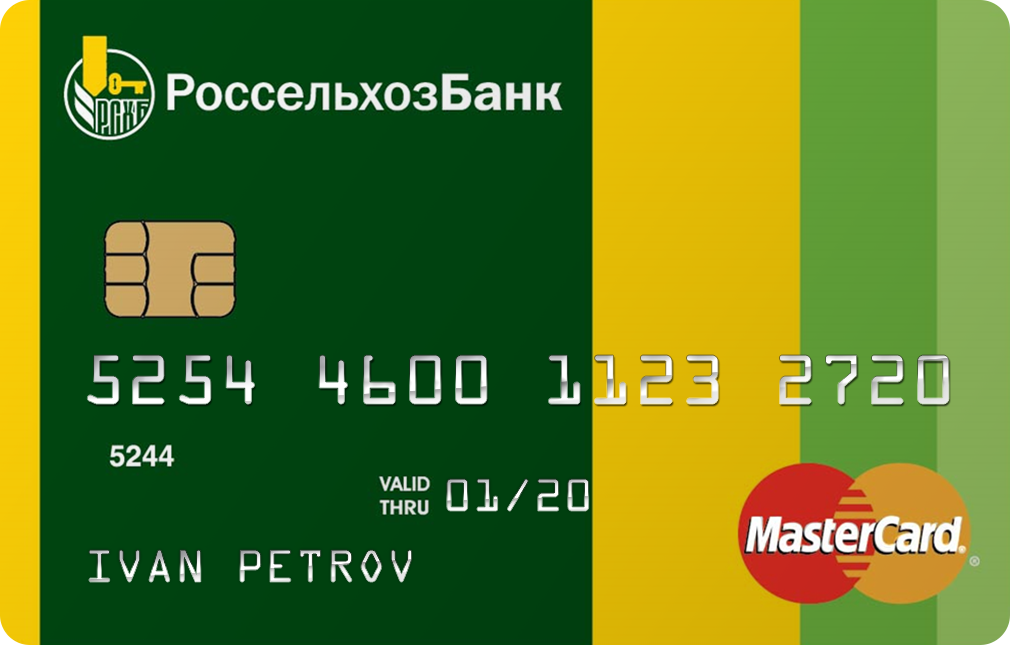 Кредитная карта Кредитные карты с льготным периодом