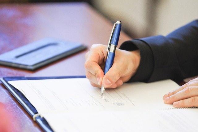 Как заставить ДУК работать? Юрист – о правах жильцов, обязанностях коммунальщиков и прозрачности расчетов