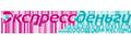 ООО МФК «ЭкспрессДеньги» - логотип