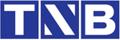 Транснациональный банк - логотип